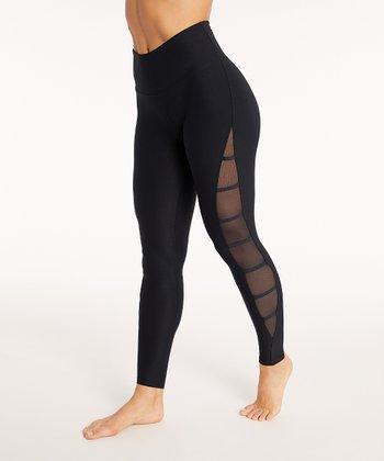 3f6b862f8e9fa2 Balance Collection - Yoga Pants, Leggings & Tops for Women | Zulily
