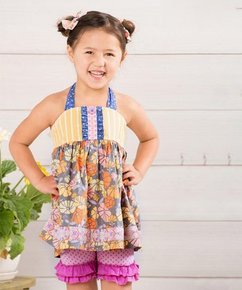 2e1fae3fe665 Matilda Jane Clothing - Whimsical Clothes for Girls & Women | Zulily