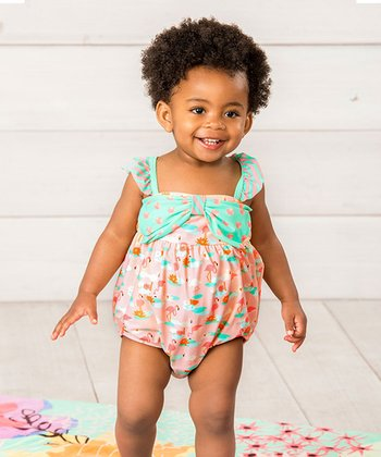 580e0459 Matilda Jane Clothing - Whimsical Clothes for Girls & Women | Zulily