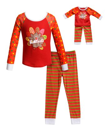 22f5c216a Dollie   Me - Matching Outfits for Girls   Their Dolls