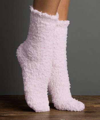 cb01e55d4c9 Shell Shaggy Ski Socks - Women