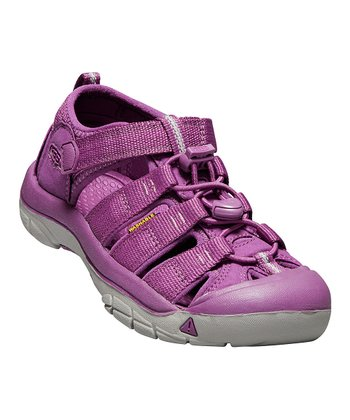 432c85c90244 KEEN - Durable Shoes   Boots for Kids