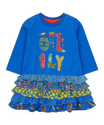 3b6c7e13d Oilily - Apparel & Accessories for Kids & Women Up to 70% Off | Zulily
