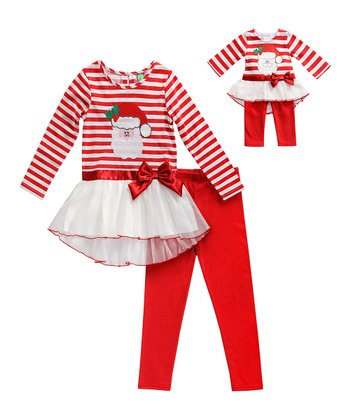 948e548e0 Dollie   Me - Matching Outfits for Girls   Their Dolls