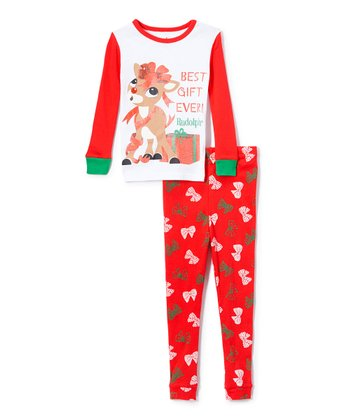 c9dbe5500e5c Rudolph the Red-Nosed Reindeer