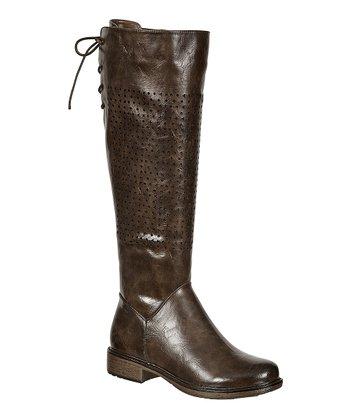 998e64d09f3 Brown Sahara Boot - Women