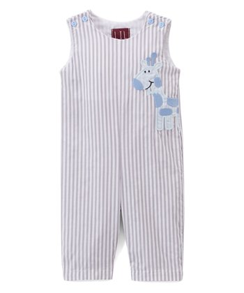 21bc49b1702e Lil Cactus - Save up to 70% on Clothes for Baby   Toddler