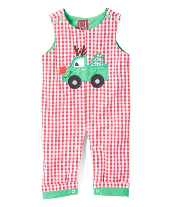 a972ce83f Lil Cactus - Save up to 70% on Clothes for Baby & Toddler | zulily