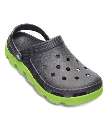 Crocs - Comfortable Clogs and Boots for Women   Men  4d9b63fa5