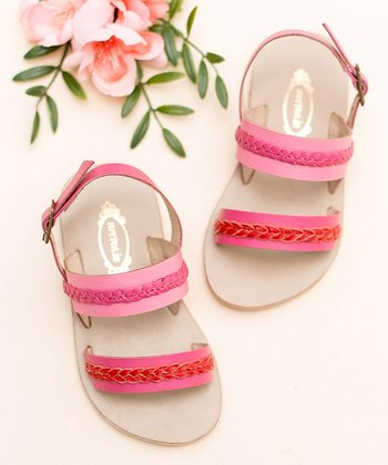 ad3e7b32bbccb Joyfolie - Shoes, Clothing and Accessories for Girls | Zulily