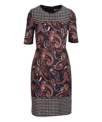 820e4a030892c Shelby   Palmer - Chic Career Dresses for Women