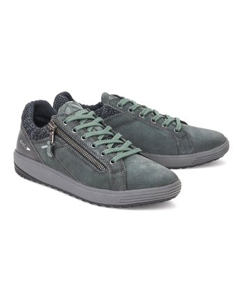 f0df9ba3c9 Ivory Madrigal Leather Walking Shoe - Women. Raspberry Dakona Mesh ...