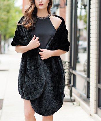 2bbd694f7290 Donna Salyers  Fabulous-Furs - Faux Fur Coats
