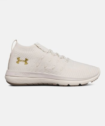 b93e184fdc50 Under Armour® - Athletic Clothes   Shoes for Men