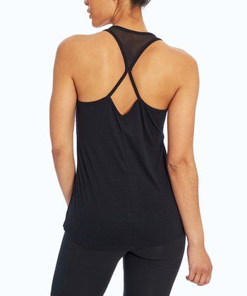 2c7d0f9ad5ecb Balance Collection - Yoga Pants, Leggings & Tops for Women | Zulily