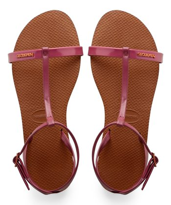 9319e50c2 Beet You Belize T-Strap Sandal - Women