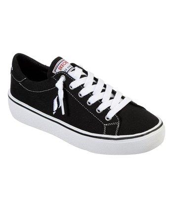 aef173b212be Black Kommon Goldie 2.0 Sneaker - Women