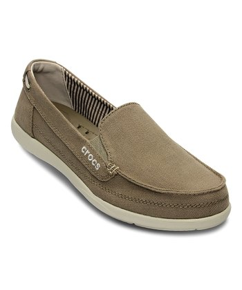 4c9af5d23 Crocs - Comfortable Clogs and Boots for Women   Men