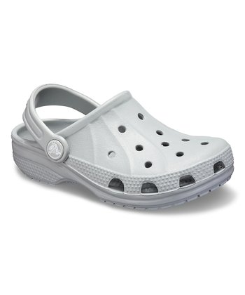 57100793f Crocs - Comfortable Clogs and Boots for Women   Men