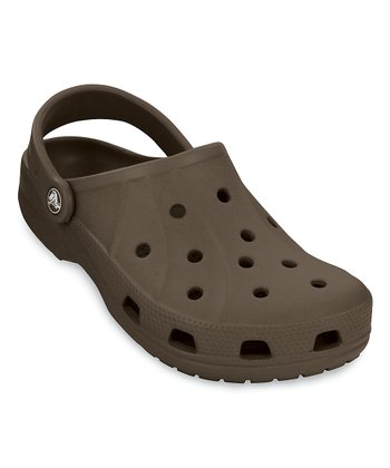 cd49d0cf0 Crocs - Comfortable Clogs and Boots for Women   Men