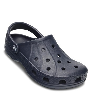 f2bdce404755 Crocs - Comfortable Clogs and Boots for Women   Men
