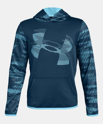 78f9bd762 Under Armour® - Athletic Clothes & Shoes for Men, Women & Kids | Zulily