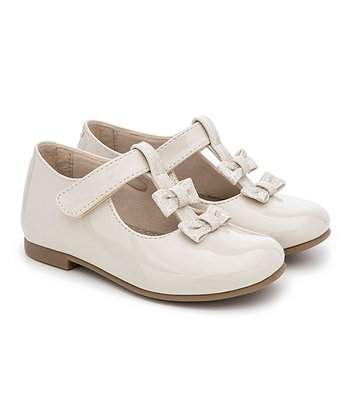 d52d2907c9f5 Bone Patent Bow Mary Jane - Girls. «