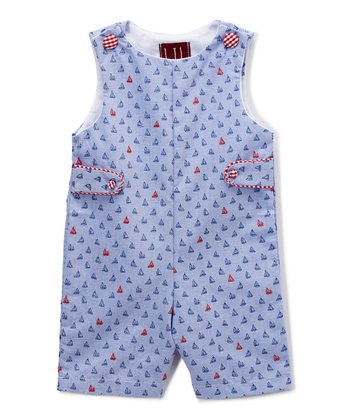 3a1bc92b1 Lil Cactus - Save up to 70% on Clothes for Baby & Toddler   Zulily
