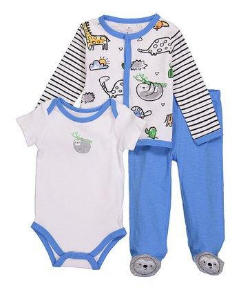 abdc6fd0c Baby Starters