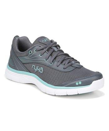 af69a28827 Spring Denim Destiny Sneaker - Women