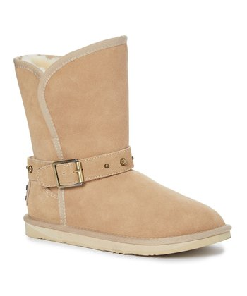 fe4c089f3f Australia Luxe Collective - Women's Boots and Shoes   Zulily