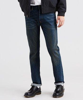 49099cfb862 Sey 501 Straight-Leg Jeans - Men