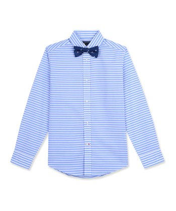 9464a862 Tommy Hilfiger - Save on Preppy American Clothing for All | Zulily