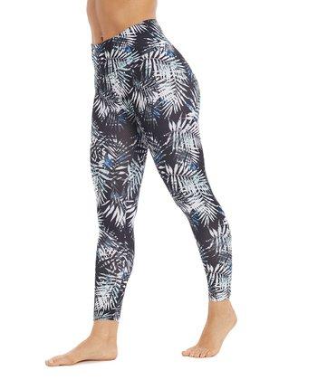 59c9b2fe5b3986 Balance Collection - Yoga Pants, Leggings & Tops for Women | Zulily