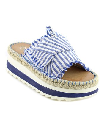 5428ad27edaa Nature Breeze - Comfortable Women s Boots