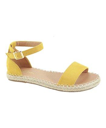 f42fea29ca9 Anna Shoes   Zulily