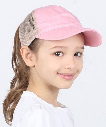 21dc5fc50 Ponyflo by David & Young | Zulily