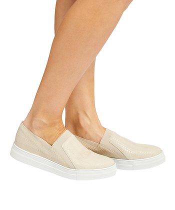 charleston shoes on sale