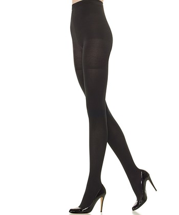 fe22bb9b5d3 SPANX® by Sara Blakely - Shapewear for Women