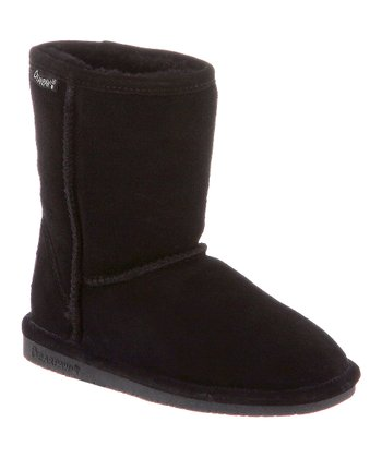 edf3ee40fa8dd BEARPAW - Suede   Leather Boots for Men