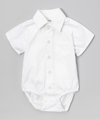 Littlest Prince Couture Zulily