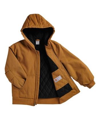 cfc291a68 Carhartt - Outerwear