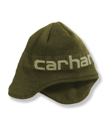 61cf5de5 Carhartt - Outerwear, Clothes & Accessories for Boys & Girls | Zulily