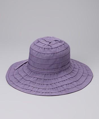228404d58c3 San Diego Hat Company