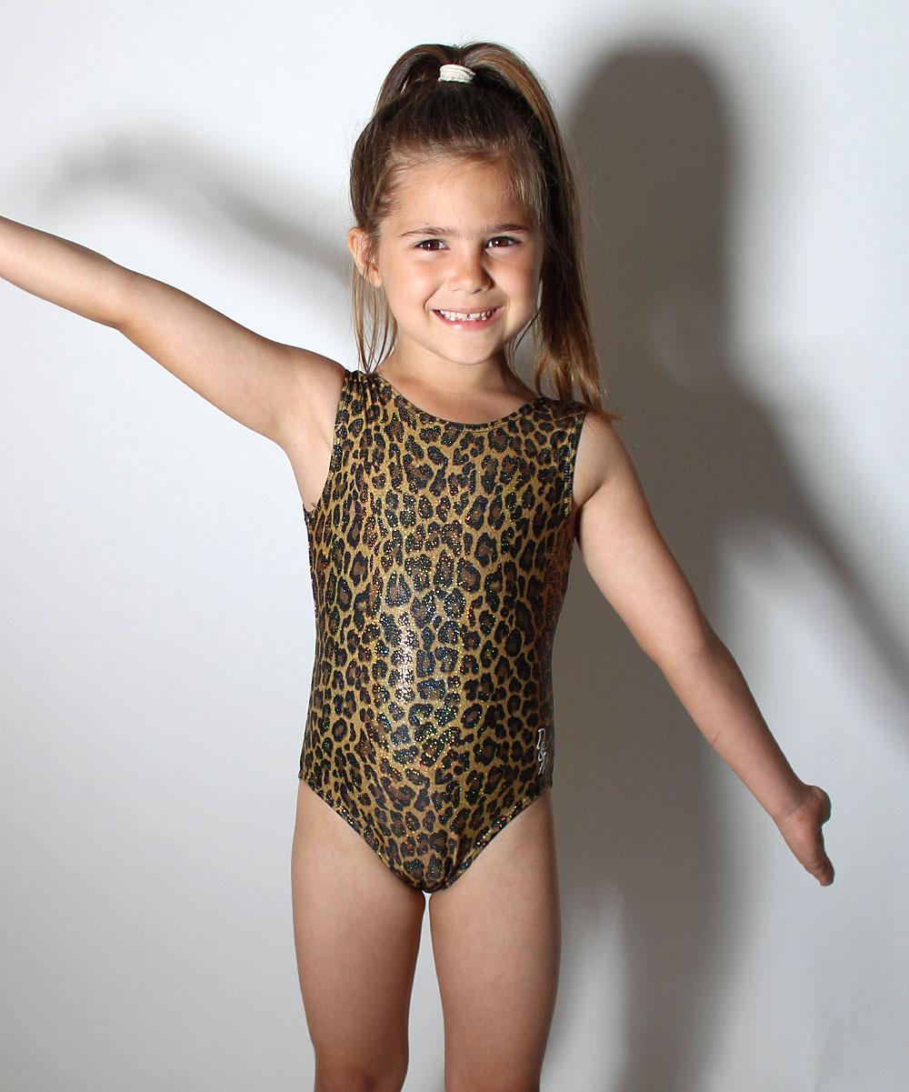 f7b298b873905 all gone. Gold Foil Leopard Print Leotard · Womens ...
