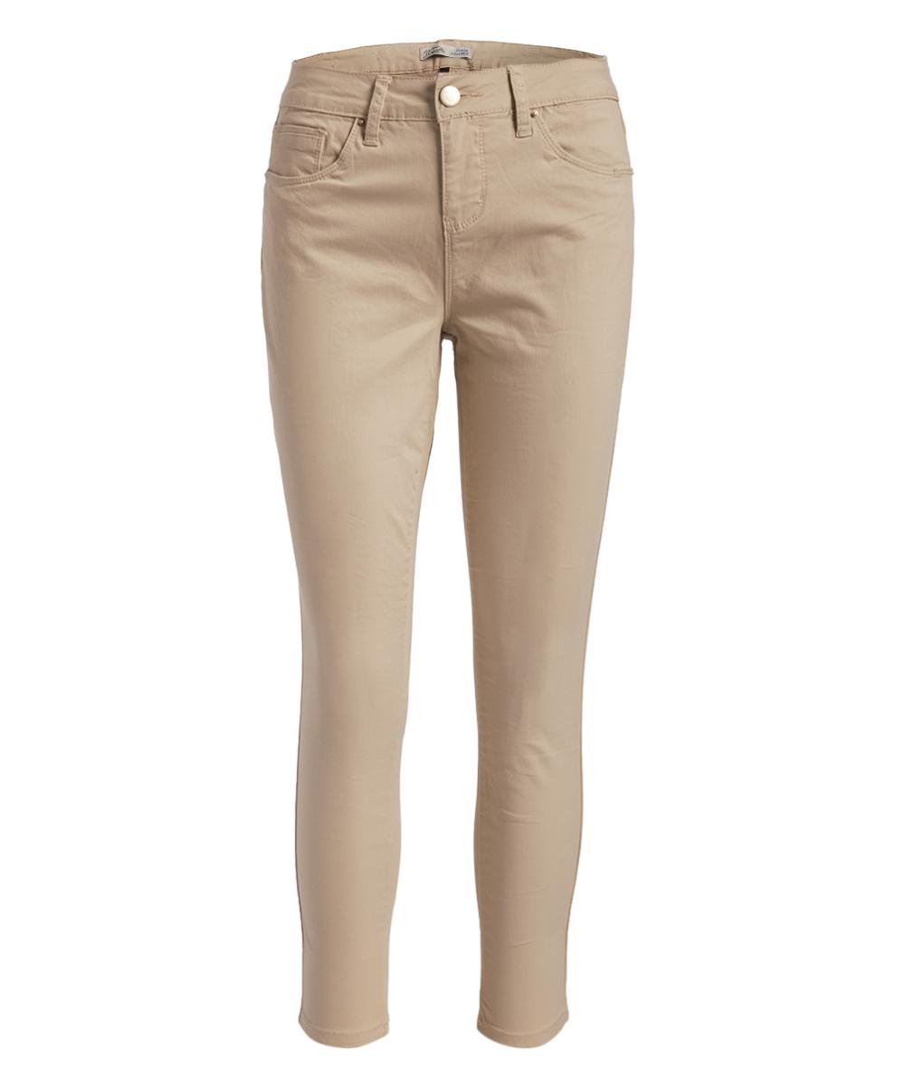 fcb7c8f86de5ba Womens Dress Pants With Tummy Control – DACC