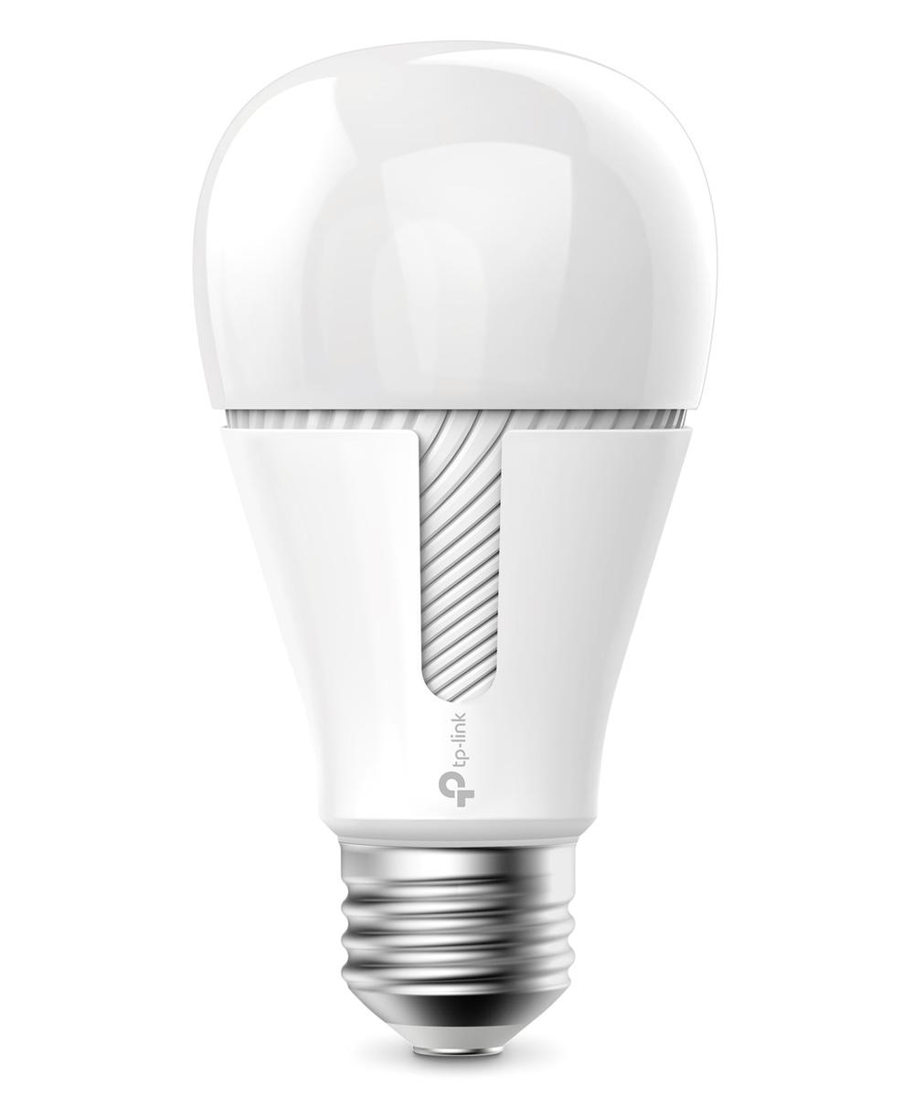 TP-Link  Light Bulbs  - Color-Changing Smart Wi-Fi LED Bulb
