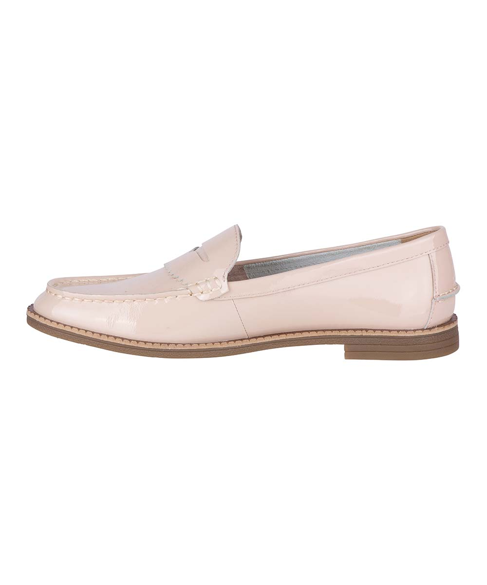 bdd260b89e4 ... Womens ROSE Rose Waypoint Leather Penny Loafer - Alternate Image 2 ...