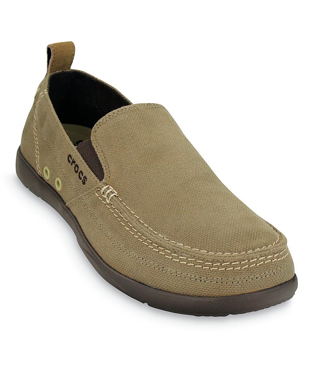 Crocs men flip flop Sale | Up to 70% Off | Best Deals Today