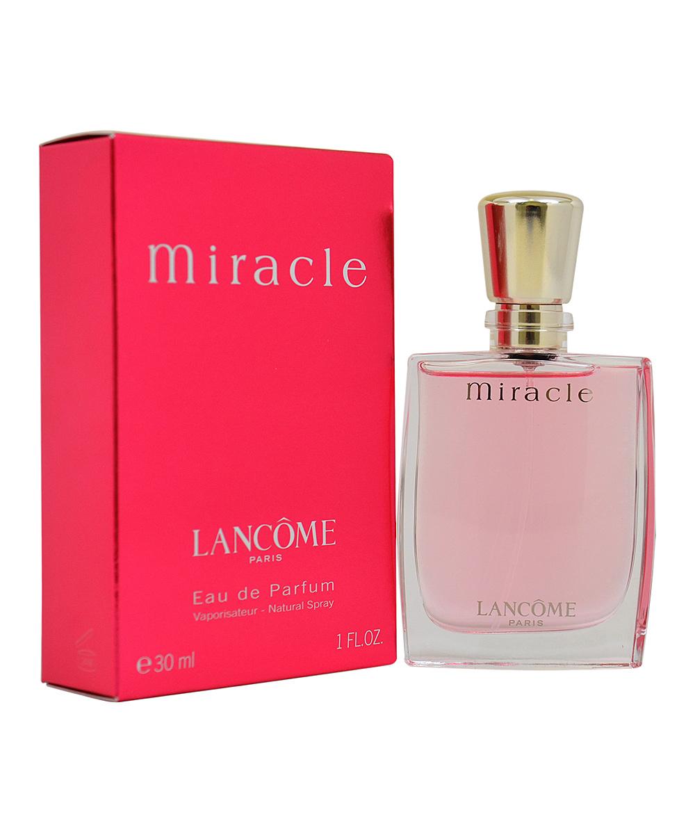 Miracle 1-Oz. Eau de Parfum - Women